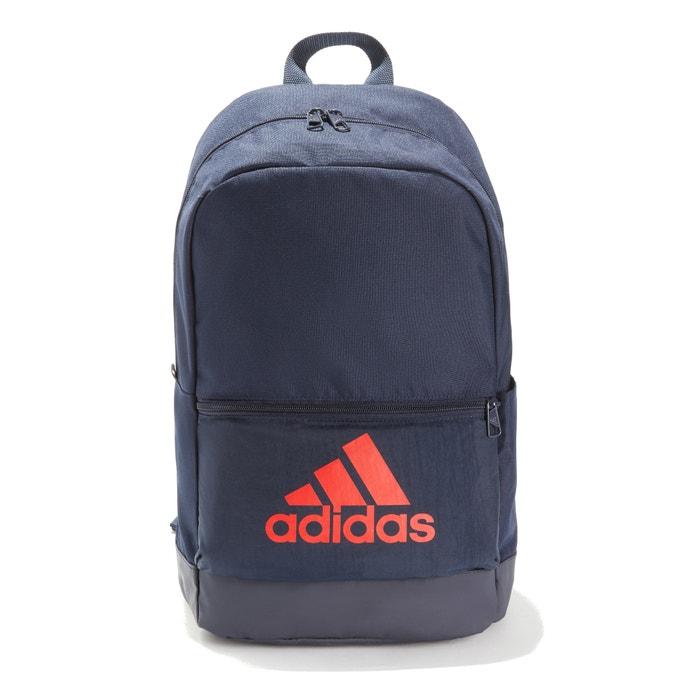 b7d2cb4487 Bp power iv backpack