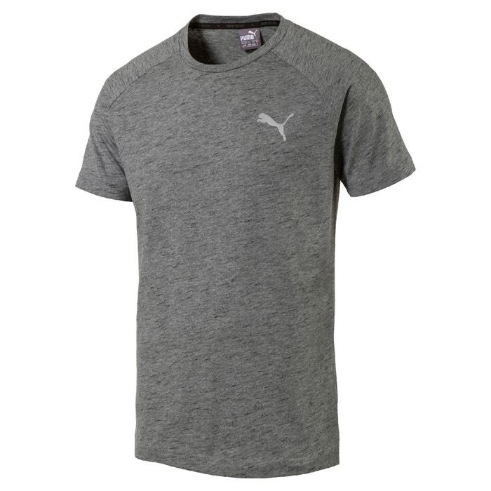Image T-shirt jersey col rond PUMA