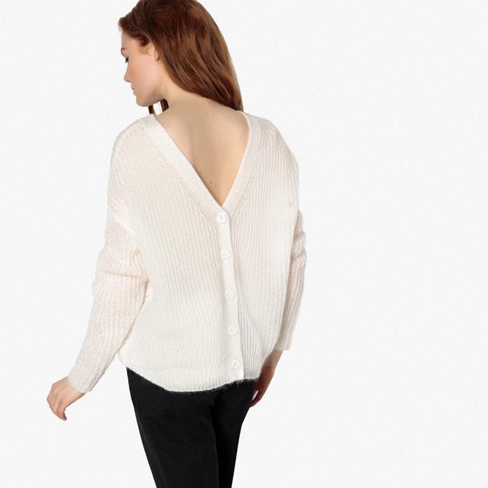44a8bfa50675 La Redoute - Neue Kollektion  Online-Fashion-Shop. Mode für Damen ...