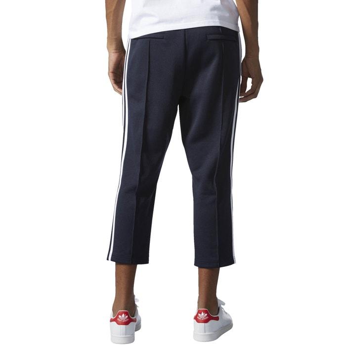 originals de Adidas deporte 243;n Pantal XwngR