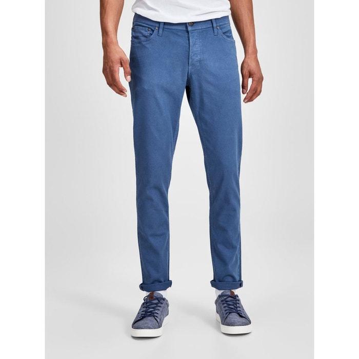 Pantalon 696 Original Pantalon Glenn Akm orQxWBedC