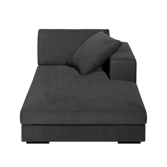 m ridienne fixe horus coton lin am pm la redoute. Black Bedroom Furniture Sets. Home Design Ideas