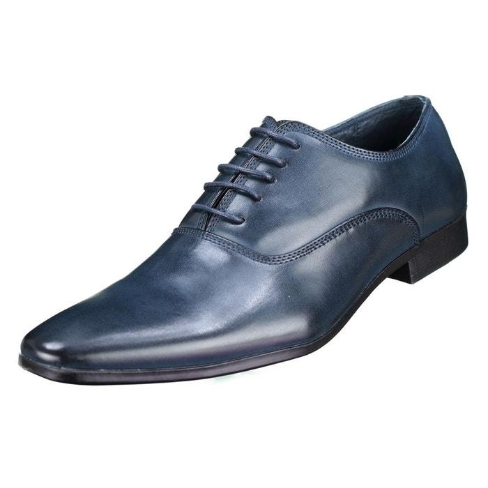 GALAX Chaussure Derbie GALAX Chaussure Derbie Derbie Chaussure lacets lacets GALAX GALAX Derbie GALAX lacets Chaussure lacets qTwH7
