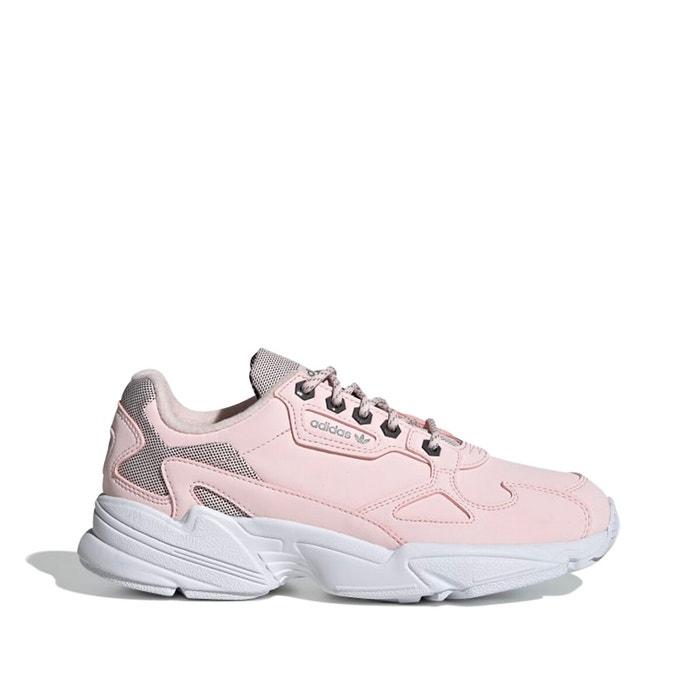 adidas originals rose