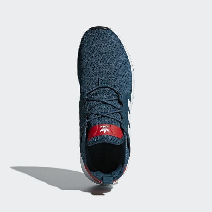 Chaussure x_plr bleu Adidas Originals