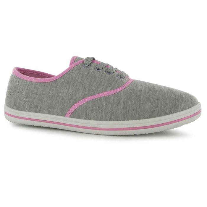 Chaussures en toile Slazenger