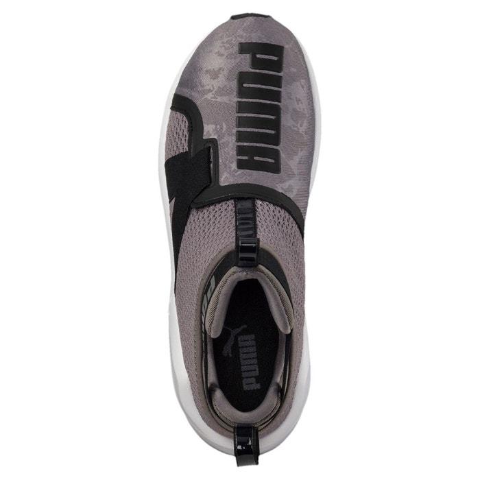 Chaussure dentraînement puma fierce strap Puma