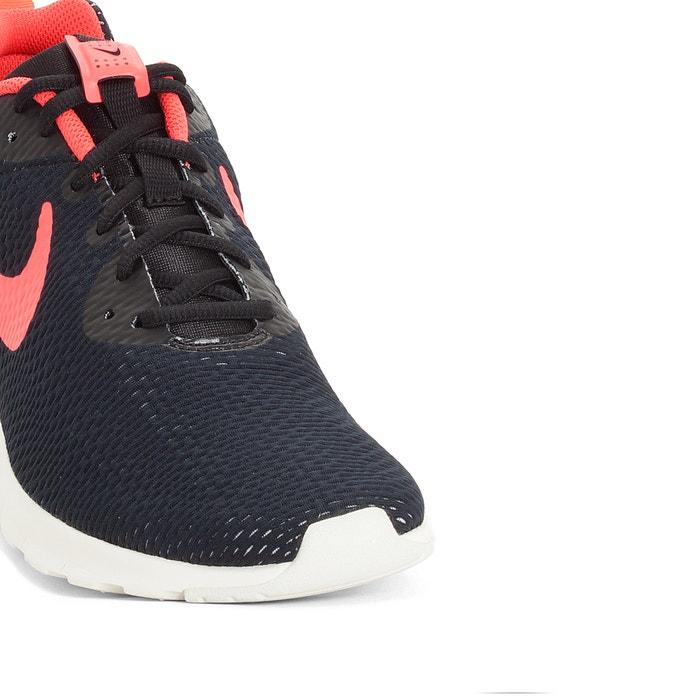 afbeelding Sneakers Air Max Motion lw se NIKE