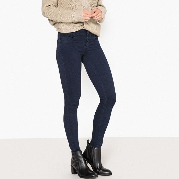 Pantalon skinny  LPB WOMAN image 0