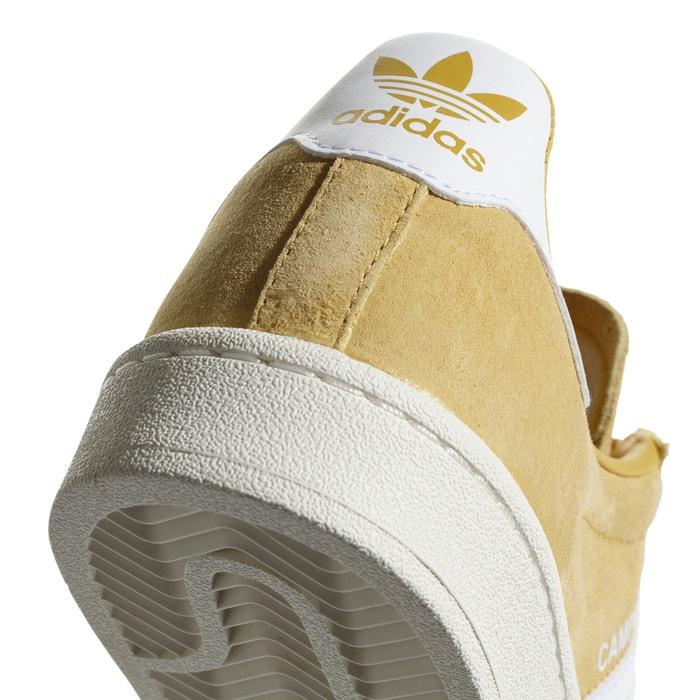 Adidas originals Campus Zapatillas Adidas Campus Zapatillas originals 4qtpwxUq