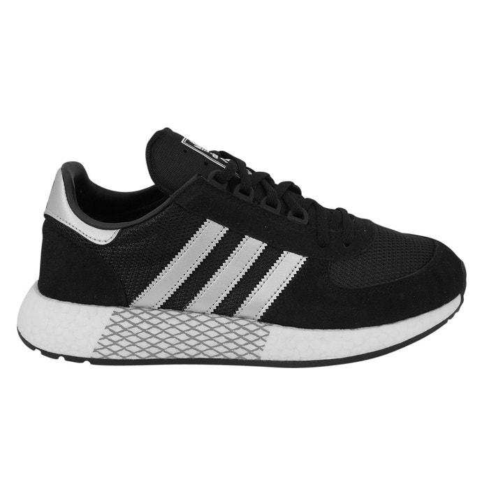 chaussure adidas rening