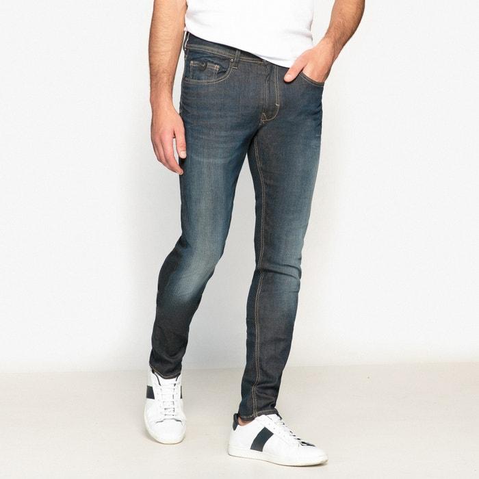 Slim-Fit-Jeans  KAPORAL 5 image 0