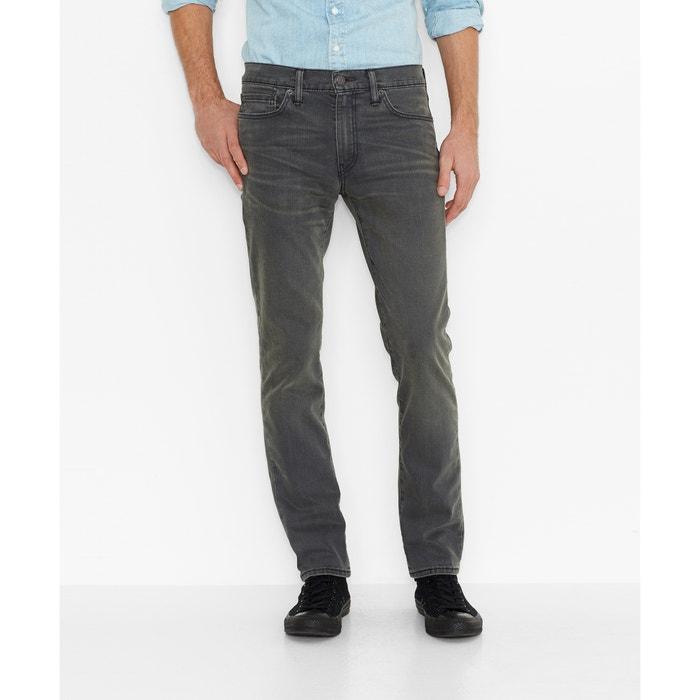 Image 511® Slim-Fit Jeans LEVI'S