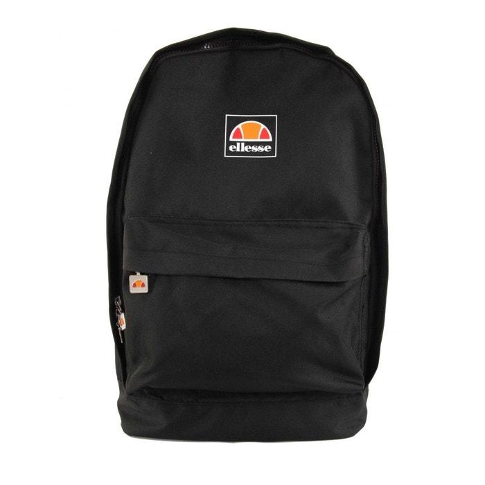 Dos Eh H Redoute Backpack Sac À EllesseLa uF1JcTl3K