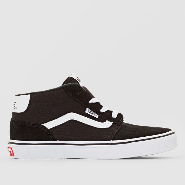 Bild Sneakers VANS