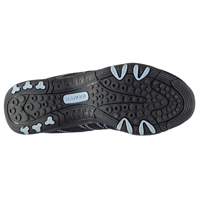 Chaussures décontractées basses Kangol