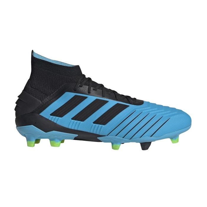 Chaussures football Predator 19.1 FG