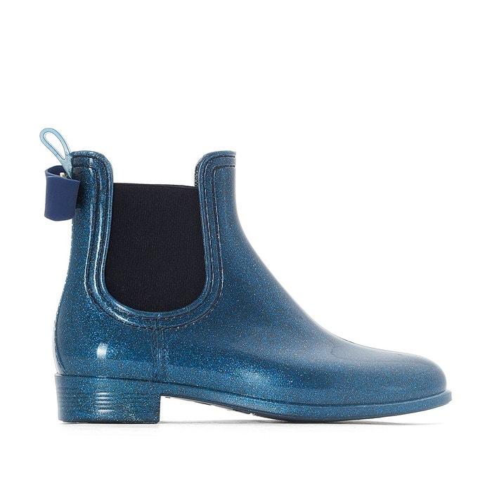 Boots de pluie Fantasy