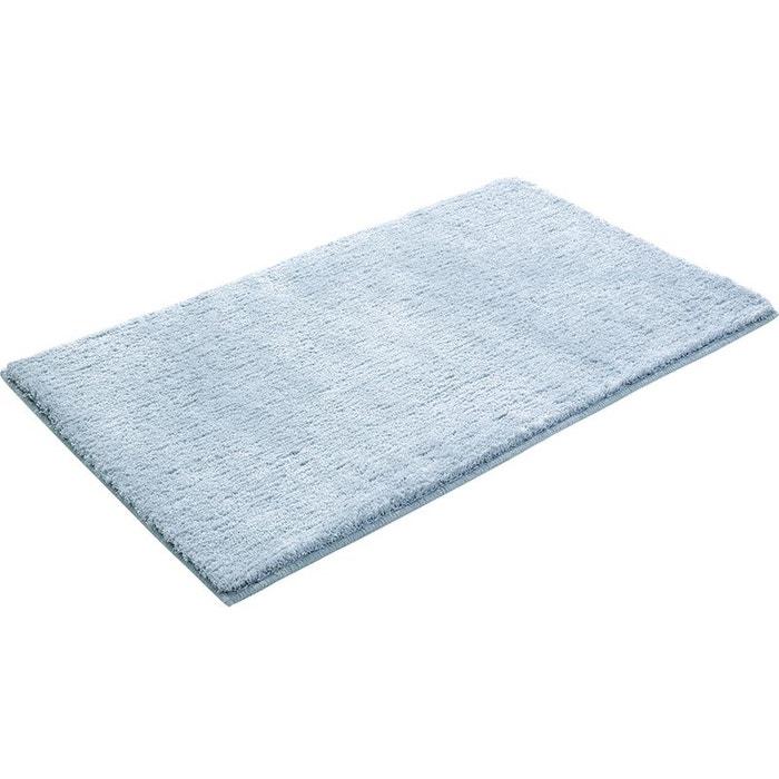 tapis de bain softy gris esprit la redoute. Black Bedroom Furniture Sets. Home Design Ideas