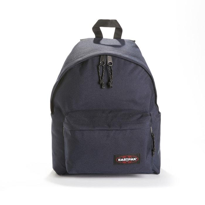 Padded pak r backpack