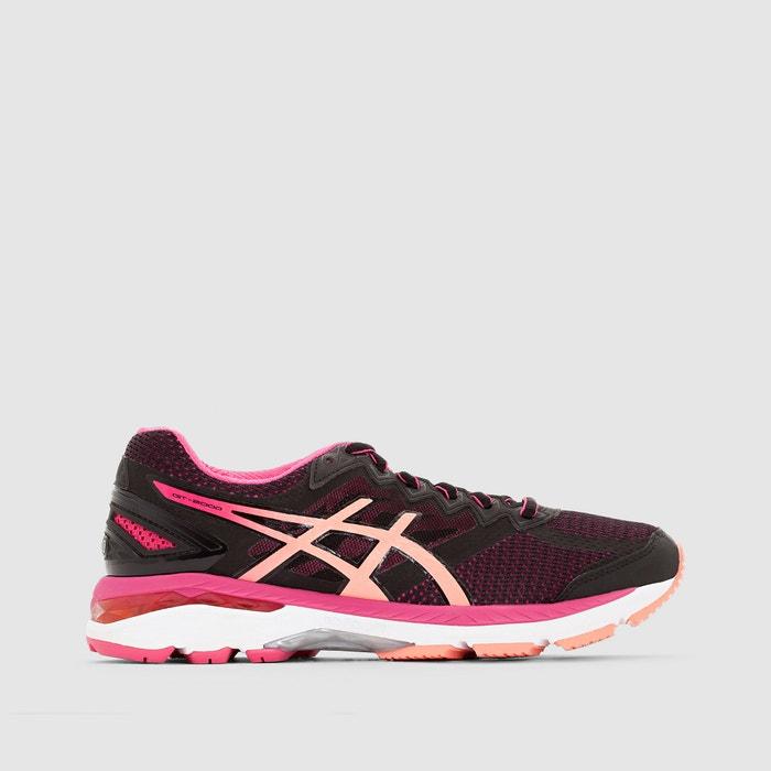 "Bild Flache Sneakers ""ASICS GT-2000 4"" ASICS"