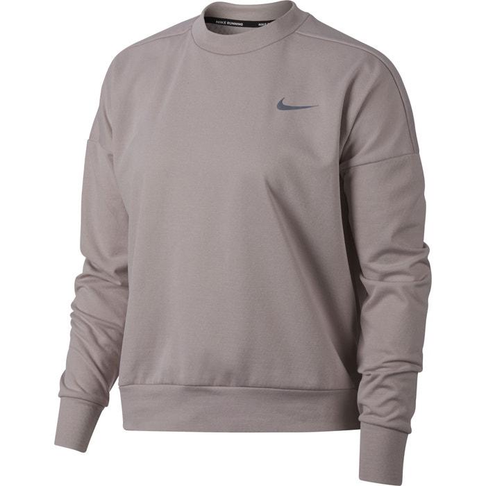 Sweatshirt  NIKE image 0