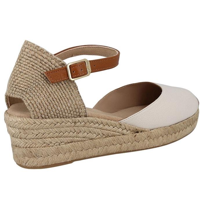 Sandales et nu-pieds unisa cisca Unisa