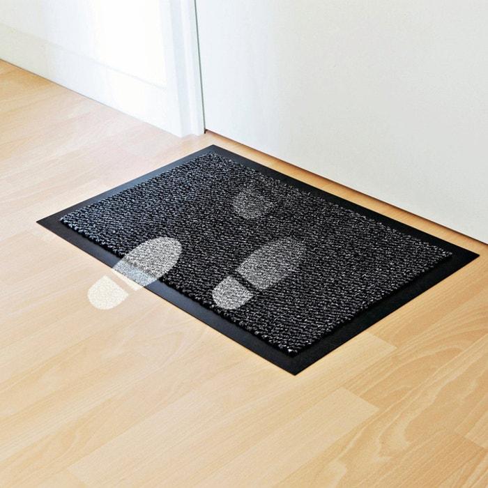 afbeelding Anti-stof tapijt, 3 maten La Redoute Interieurs