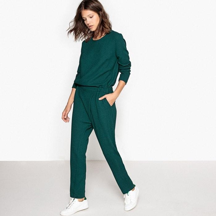 combinaison pantalon sarouel la redoute collections la redoute. Black Bedroom Furniture Sets. Home Design Ideas