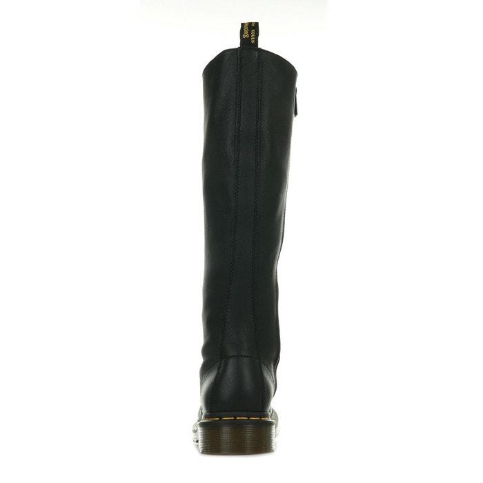 Botte 1b60 noir Dr Martens | La Redoute