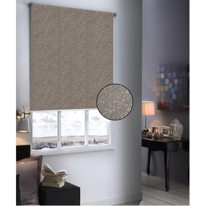 store enrouleur occultant must paillette madeco la redoute. Black Bedroom Furniture Sets. Home Design Ideas