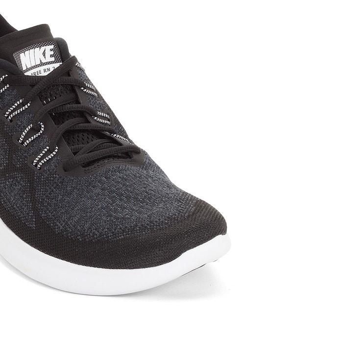 afbeelding Running sneakers Free Rn 2017 NIKE