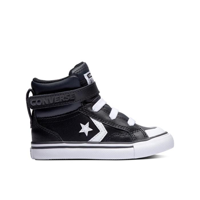 Hoge sneakers Pro Blaze Strap