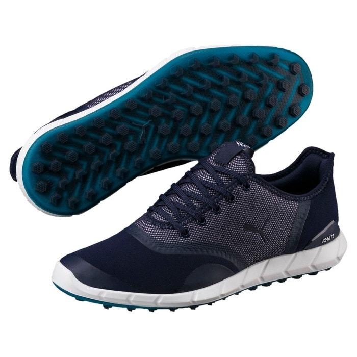 De Haute Qualité De Sortie Chaussure de golf ignite statement low pour femme peacoat Acheter Des Photos À Bas Prix wn2eCzj