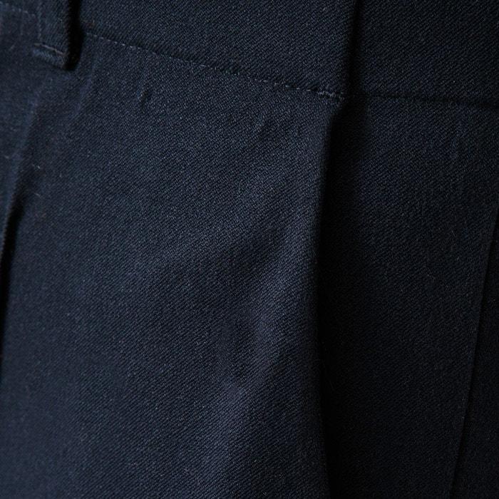 Leon and Harper Pantalon slim PRIMO 7xKKiSJ6H