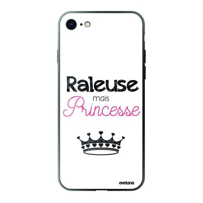 coque iphone 6 raleuse