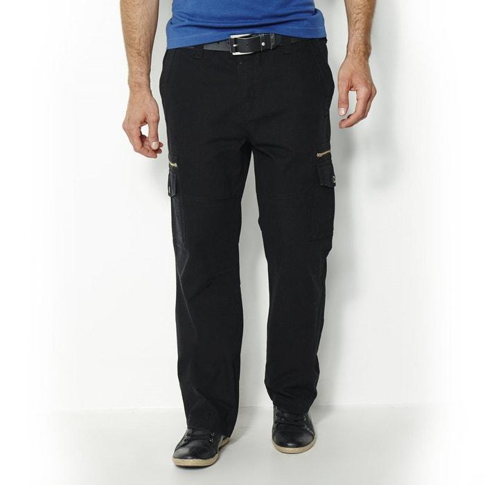 afbeelding Battle pantalon CASTALUNA FOR MEN