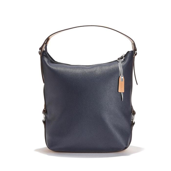 Cheryl Handbag  ESPRIT image 0