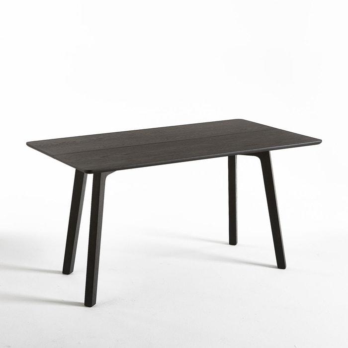 console table diletta design e gallina am pm la redoute. Black Bedroom Furniture Sets. Home Design Ideas