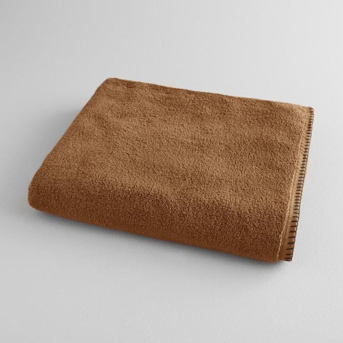 KYLA Bath Towel  AM.PM image 0
