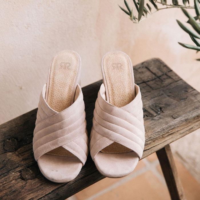 que faire de ses vieilles chaussures la redoute. Black Bedroom Furniture Sets. Home Design Ideas