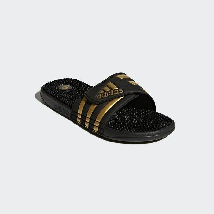 Sandale adissage noir Adidas Performance