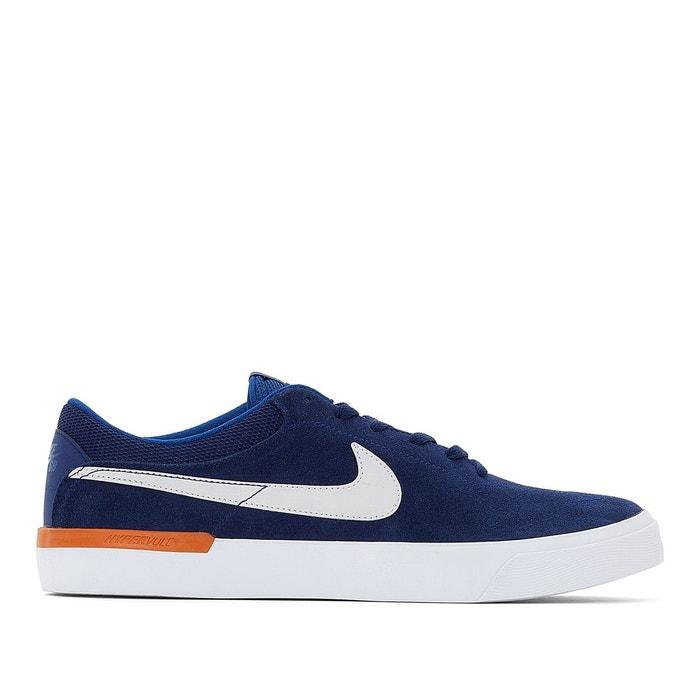 meet 26258 1987e Baskets sb hypervulc eric koston skateboarding bleu Nike   La Redoute