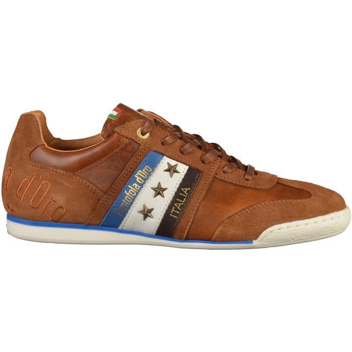 Sneaker Pantofola Doro