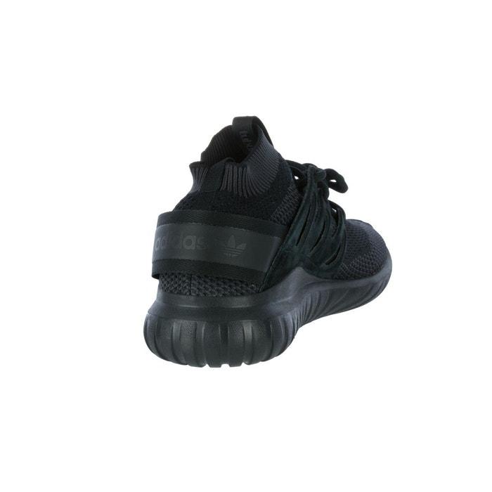 more photos 38d1a eae33 ... Basket adidas originals tubular nova pk - ref. s80109 noir Adidas  Originals ...