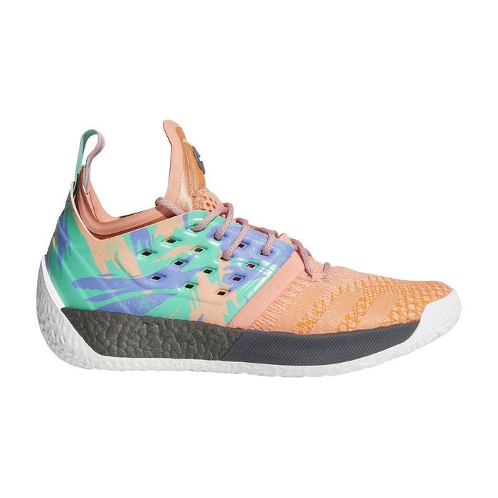 chaussures de séparation 9106a ddeb3 Chaussure de Basketball James Harden Vol. 2