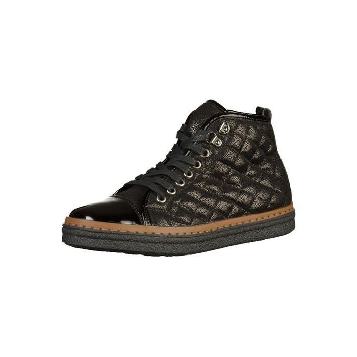 Sneaker noir Tamaris Vente Pas Cher Expédition Faible Frais De Prix Remise Véritable Officiel Pas Cher ou5V4YN