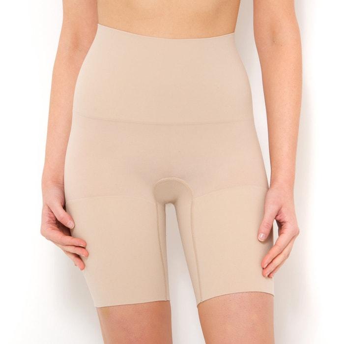 Image FLEXEES Seamfree Bodyshaping Shorts MAIDENFORM