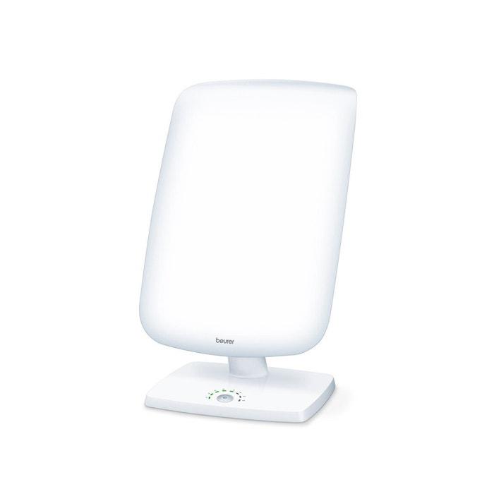 """Tageslichtlampe """"TL 90"""" Brightlight  BEURER image 0"""