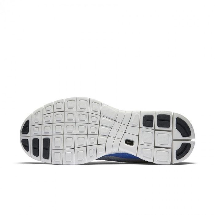 Basket nike free mercurial superfly - ref. 805554-003 gris Nike